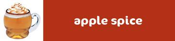 applespice