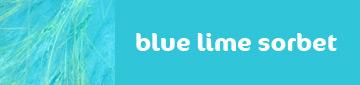 bluegreentop