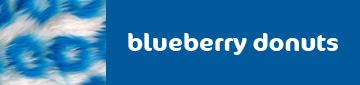 bluetop