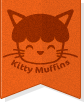 Kitty Muffins